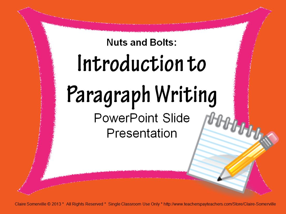 The Writing Process Steps in the Writing Process Steps - PowerPoint PPT Presentation
