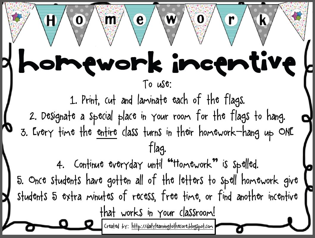 incentives for charitable acts essay Writing essays by a formula was meant to be a step on the way  aeon is a  registered charity committed to the spread of knowledge and a cosmopolitan  worldview  as a result, the act of writing turns from moulding a lump of clay into  a  you have a big incentive to make their lives easy, which will then.