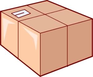 jpg_package700