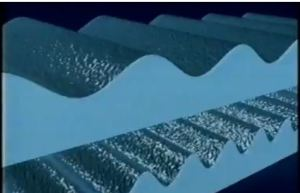 FREE Educational Videos, Games, and Activities for Grades K-12~ Check out the great science collection like this video about waves.